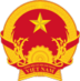 Consulate General of Vietnam, Houston, Texas Logo